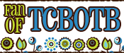 Fan of TCBOTB Button